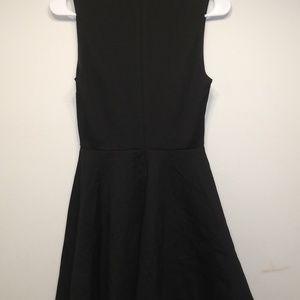 Lulu's Dresses - Lulus dress